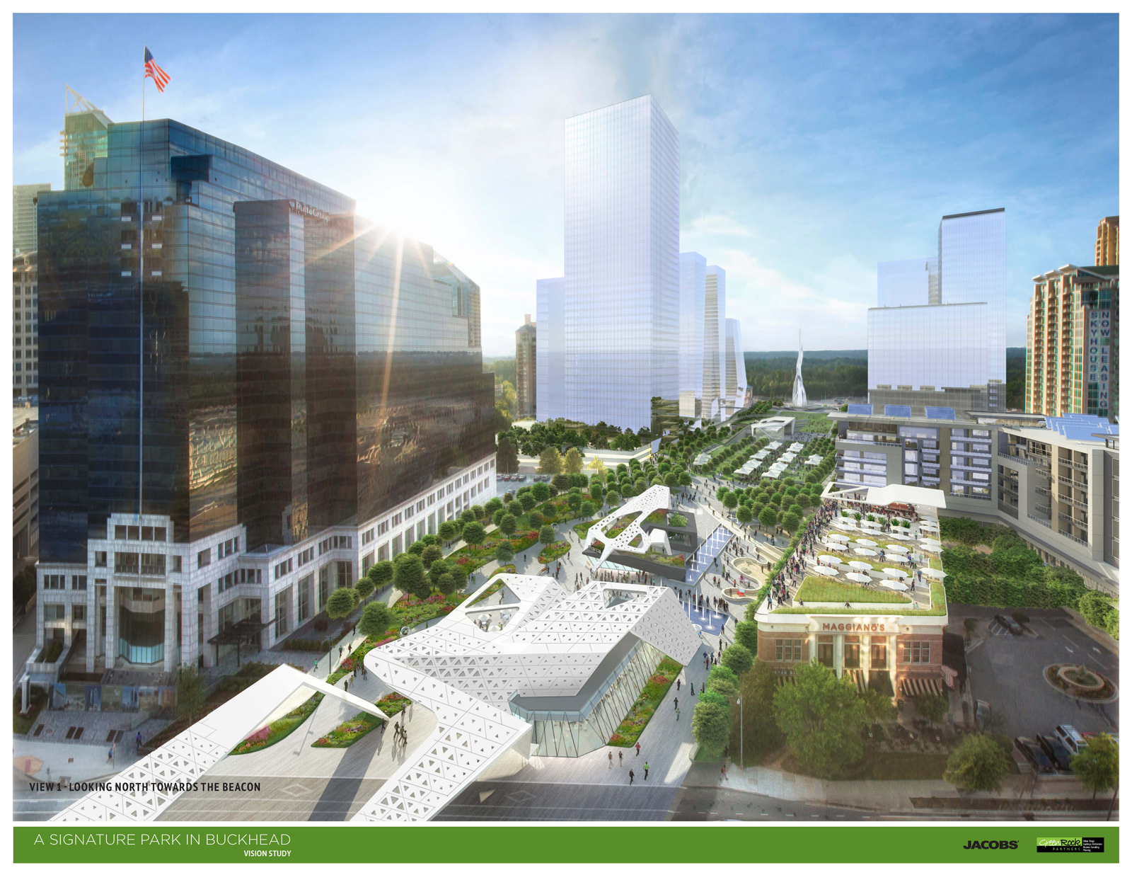 Pages From Bkg Pres Final Boards Small on Buckhead Atlanta Ga Map