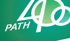 PATH 400