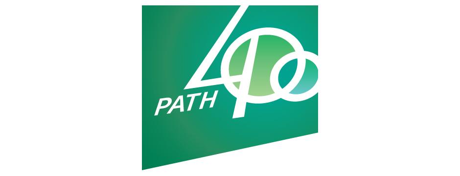 PATH400-logo-BCID-banner