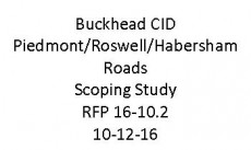 piedmont-roswell-habersham-scoping-study
