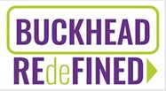 buckhead-redefined
