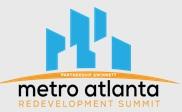 metro-atl-redv-summit