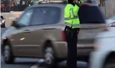 traffic-holidy-cops