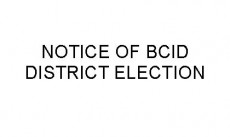 BCID Election Notice-2017 (cover)