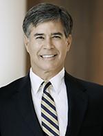 Jim Bacchetta