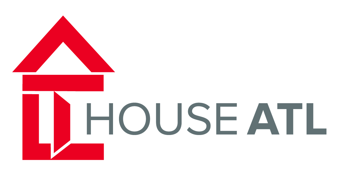 houseatl-logo-final-01